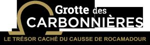logo-grotte-carbonnieres